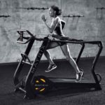 Maximize Athlete Speed with S-Drive Performance Trainer